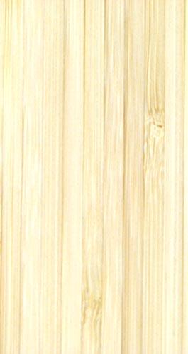 Bamboo Flooring Formaldehyde 28 Images Tecsun Bamboo