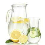 Detox vs. Fasting – Which One You should do?