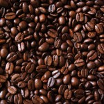 Coffee Enemas – How To, What You Need To Know, and Why