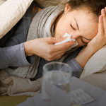 Natural Remedies for Colds, Flus, and Other Common Viruses
