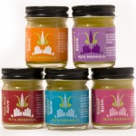 MJ's Herbals Salves Review
