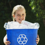 child-recycling