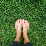 Earthing – Ground Your Body for Optimal Health
