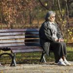 Beat Alzheimer's Disease Naturally