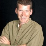 Interview with The Health Ranger Mike Adams