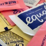 Zero-Calorie Sweeteners May Trigger Blood Sugar Risk By Screwing With Gut Bacteria