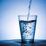 Why Water Fluoridation Continues, Despite Flying in the Face of Science