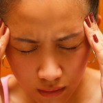 How to Cure Migraines For Good