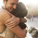 Eliminate Body Odor With Diet