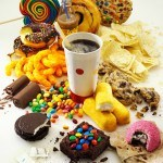 Why You Should Avoid High Fructose Corn Syrup & Aspartame