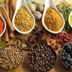Foods, Vitamins, and Herbs That Kill Cancer