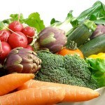 B Vitamin Food Sources – Because A Deficiency Can Drive You Insane