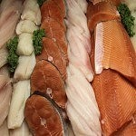 Seafood & Mercury – What's Safe To Eat & What's Not