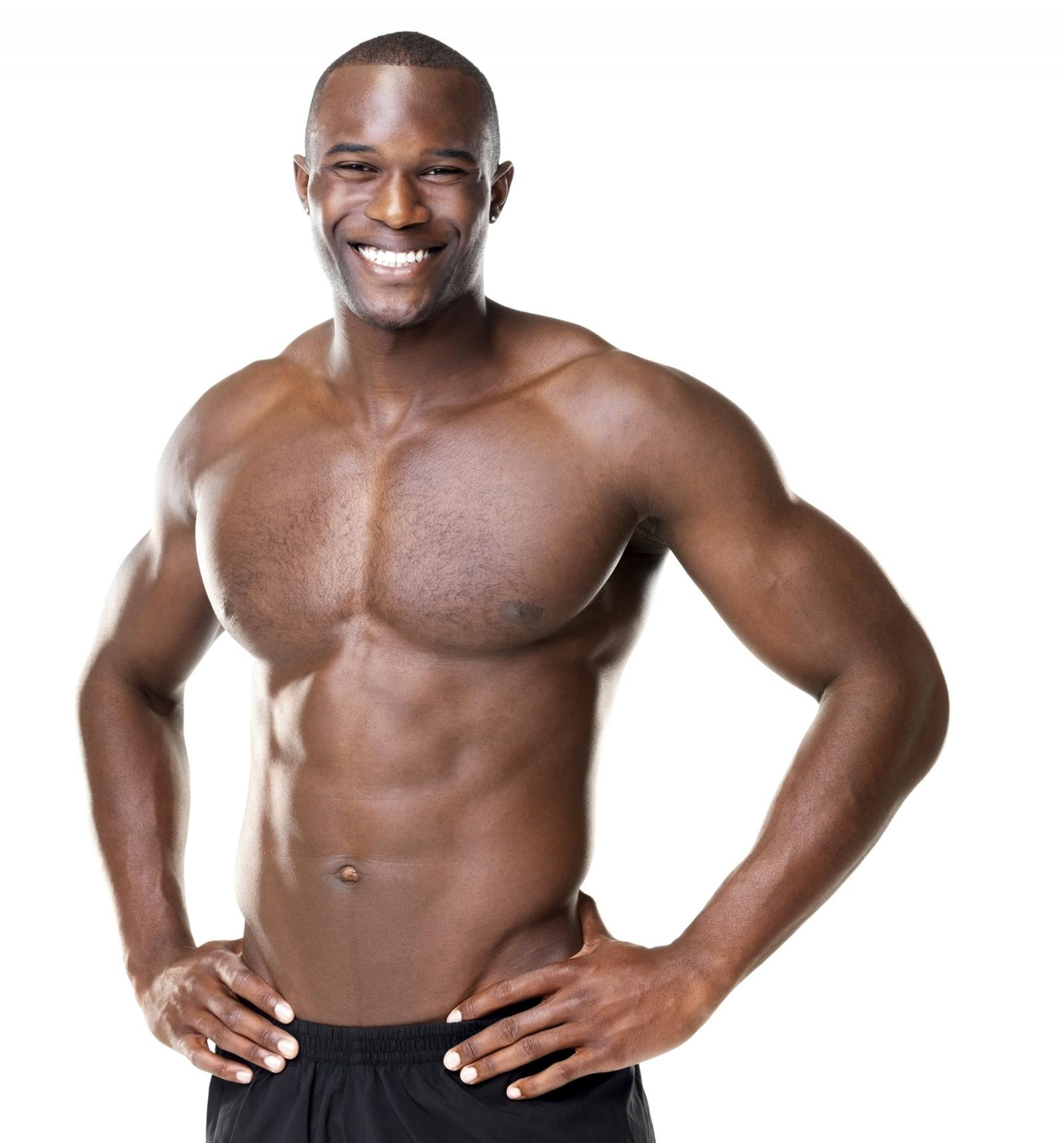 best lean steroid cycle