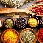 5 Wonder Spices For Curing Everyday Ailments