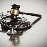 7 Practical Tips to Help You Avoid Being the Victim of Medical Malpractice