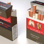 UK Upholds Radical New Tobacco Laws