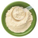Whey Protein For a Healthy, Strong Body – What You Need to Know