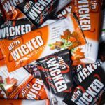 Wicked Energy Bars Review