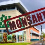 GMO Labeling Bill Passes Senate – Did Whole Foods Sell Us Out?