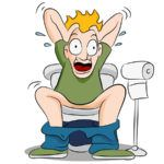 How Constipation Becomes Dangerous