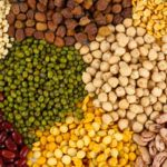 Pulses – Beans, Peas, Lentils, Chickpeas – How to Soak, Recipes, and More