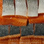 5 Tons of GM Fish Sold for Human Consumption (And Only The Producer Knows Where They Are)