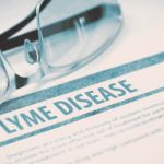 Do I have Lyme Disease? Symptoms and Latest News