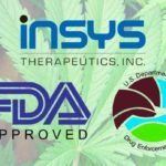 Synthetic Marijuana Now is Medicine but Cannabis is Still Illegal