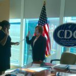 Trump's CDC Director Resigns After Tobacco Investments Discovered