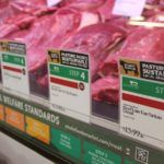 Your Grass-Fed Beef is About to Get More Expensive