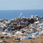 Ocean Plastic To Triple Within A Decade