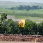 New Report Details Harms of Fracking including Asthma, Birth Defects, Cancer