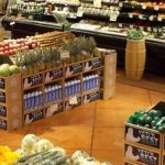 Whole Foods Delays GMO Labeling Policy